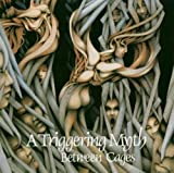 Between Cages by A Triggering Myth (2003-01-01)