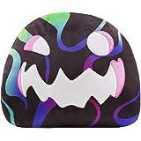 Amazon.com: Slime Rancher Slime Plush Toy Soft Bean Bag ...