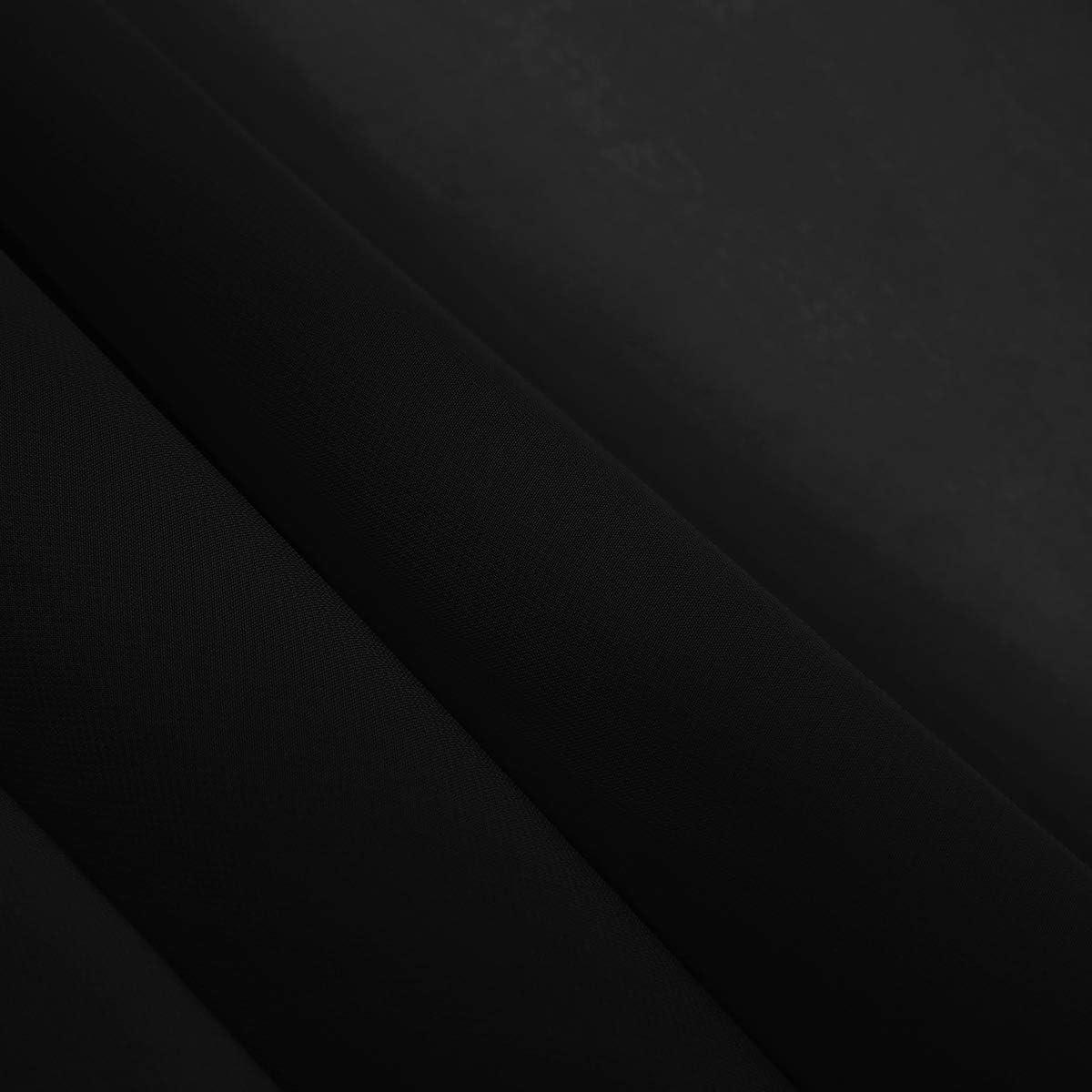 iEFiEL Coprispalle da Donna Bolero in Chiffon Cardigan Estivo Primaverile Copricostumi Scialle Stola Abito da Cerimonia Sposa Elegante Colori Diversi