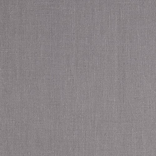 Noveltex Fabrics 0338261 European 100% Linen Cadet Grey Fabric by the Yard ()