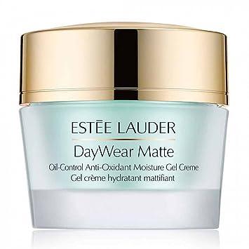 Amazon.com: Estee Lauder Daywear Matte Oil Control Anti ...