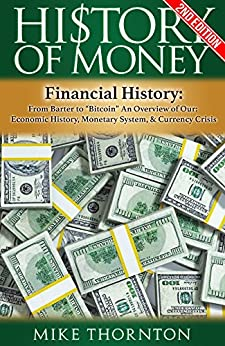 an introduction to the history of the global financial crisis Asian financial crisis: asian financial crisis, major global financial crisis that destabilized the asian economy and then the world economy at the end of the 1990s.