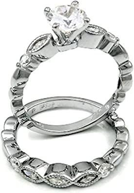 AAJewelry aas3r-s9050 product image 3