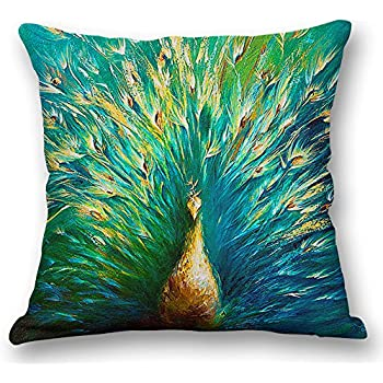 living tonic herringbone reggio products pattern grande textured velvet peacock pillow a with