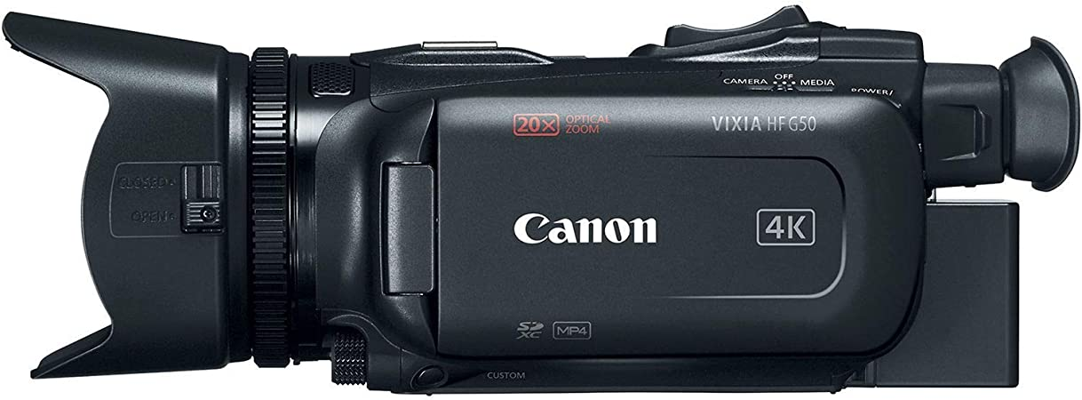 Canon 0001B001 product image 10