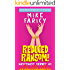 Reduced Ransom! (Hotshot Book 1)