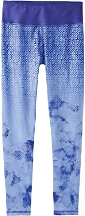 prAna Women's Roxanne Printed Leggings