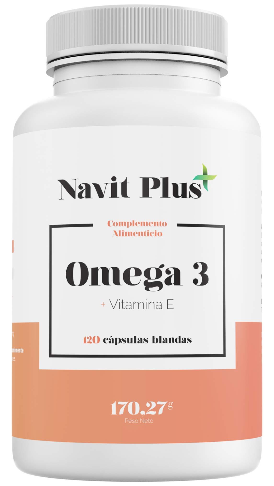 fa omega 3 abbattere grasso