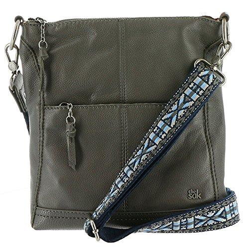 Crossbody Handbags - 3