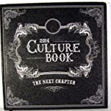 zappos - Zappos 2014 Culture Book, The Next Chapter