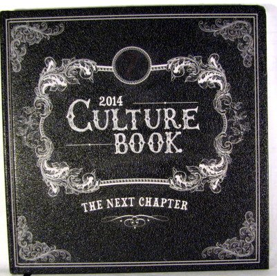 zappos-2014-culture-book-the-next-chapter