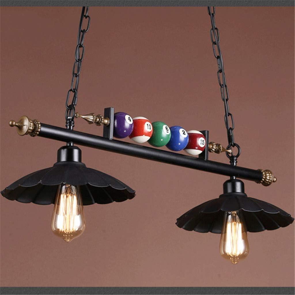 Personalidad creativa de estilo industrial de hierro forjado retro ...