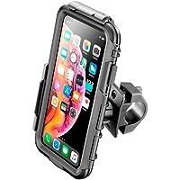 Suporte Moto Bike Celular iPhone Xs Max Interphone