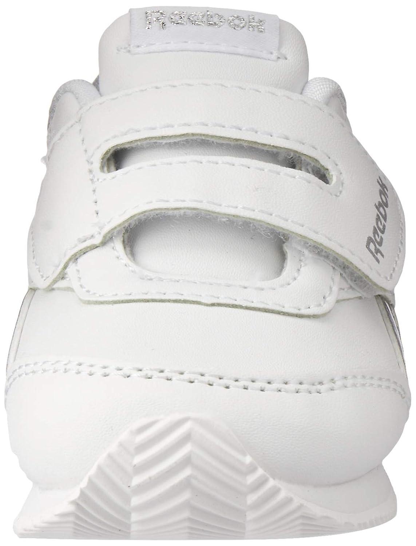Zapatillas de Trail Running para Mujer Reebok Royal Cljog 2 KC