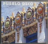 Pueblo Deco, Carla Breeze, 0847811778