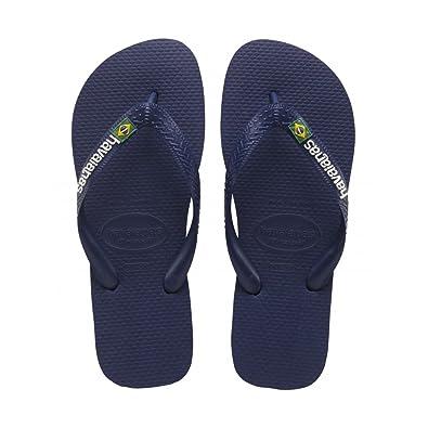 93d02d1b15e Havaianas Tongs Homme Femme  Havaianas  Amazon.fr  Chaussures et Sacs