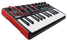 AKAI Professional – La migliore tastiera controller