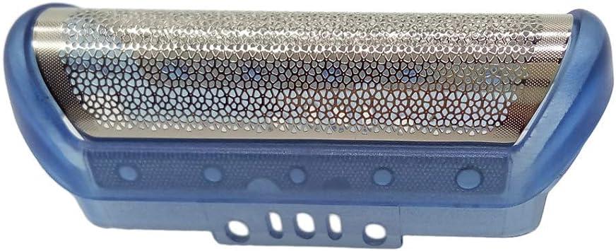 20S - Láminas de recambio compatible para Braun afeitadoras ...