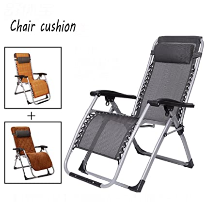 Pleasant Amazon Com Lj Portable Chaise Lounges Comfortable Gmtry Best Dining Table And Chair Ideas Images Gmtryco