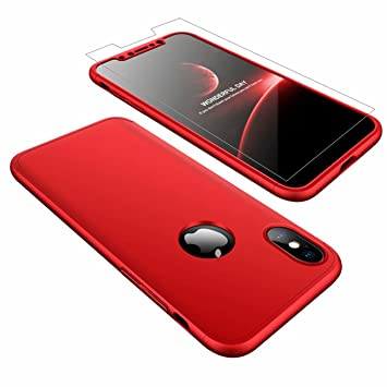 coque ailzh iphone x