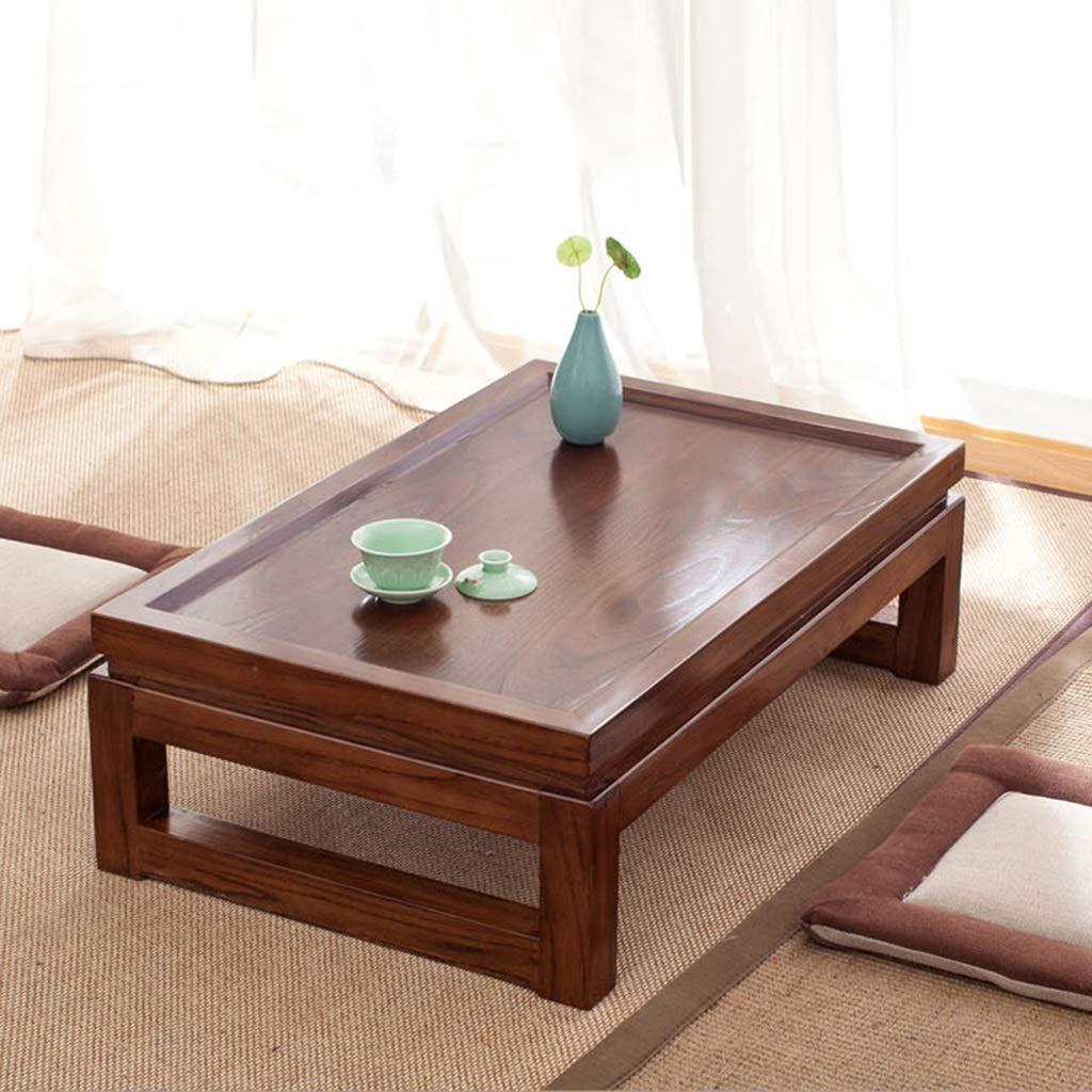 Kết quả hình ảnh cho japan tea table