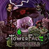 Towerfall Ascension: Dark World Expansion (Crossbuy) - PS Vita [Digital Code]