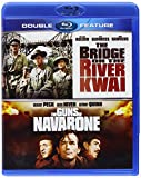 The Bridge on the River Kwai and th