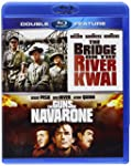 The Bridge on the River Kwai and the...