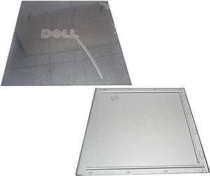 Dell - Dell Vostro 410 Removable Black Side Cover Assy P698f For: Fr095 Mini Tower