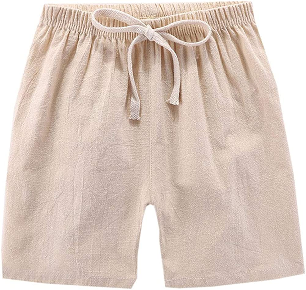 DQCUTE Toddler Boys Girls Velvet Hooded Sweatshirt Long Sleeve Tops and Sweatpants 2Pcs Outfits Set