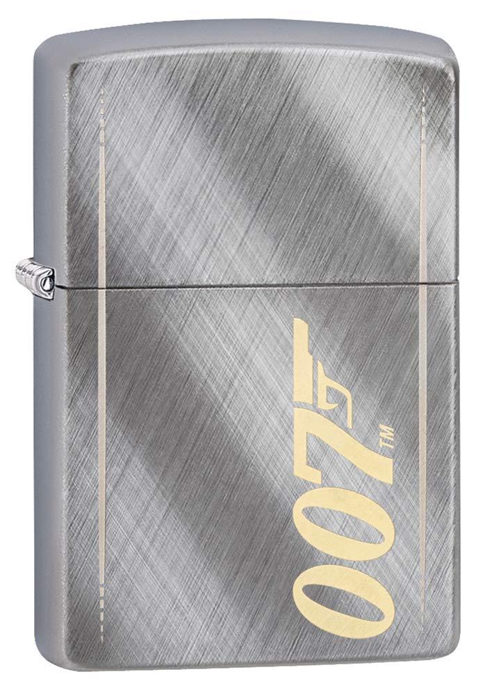 Zippo 29775 Lighter