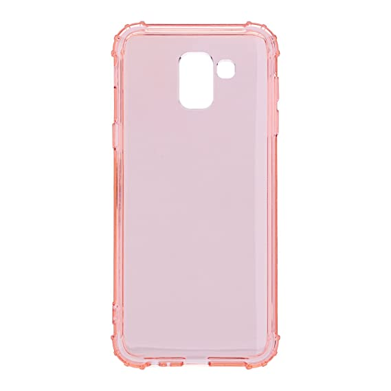 Amazon.com: Samsung Galaxy J6 2018 Case - Cellphone Case ...