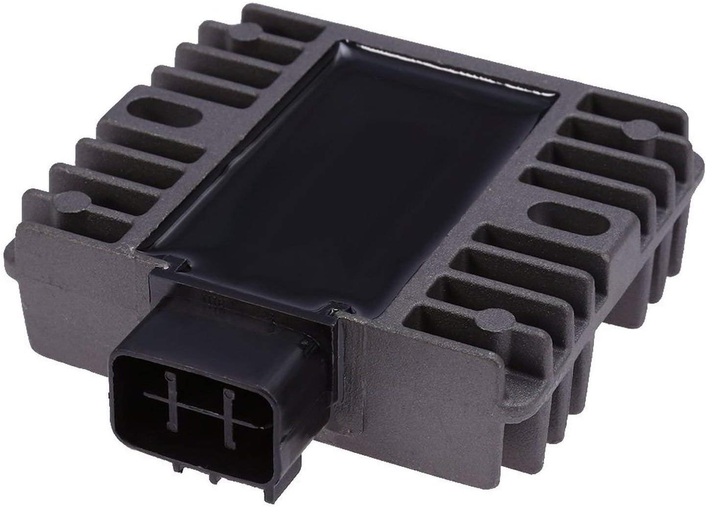 Voltage Regulator Rectifier For Yamaha 6D3-81960-00-00//68V-81960-00-00 NEW