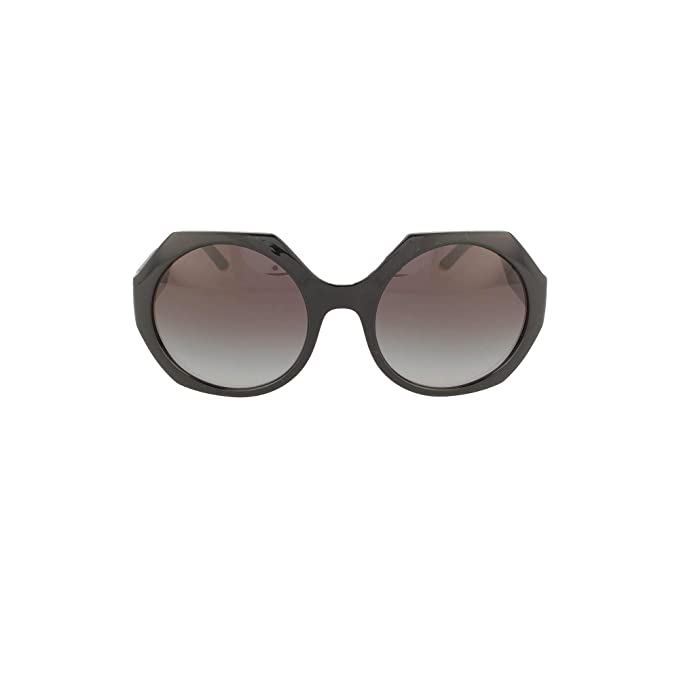 Dolce & Gabbana 0DG6120 Gafas de sol, Black, 54 para Mujer ...