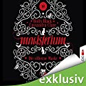 Die silberne Maske (Magisterium 4) Hörbuch von Cassandra Clare, Holly Black Gesprochen von: Oliver Rohrbeck