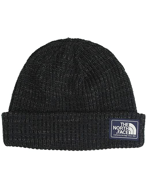 953bb5fb395 Amazon.com  The North Face Salty Dog Beanie