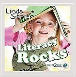 Literacy Rocks