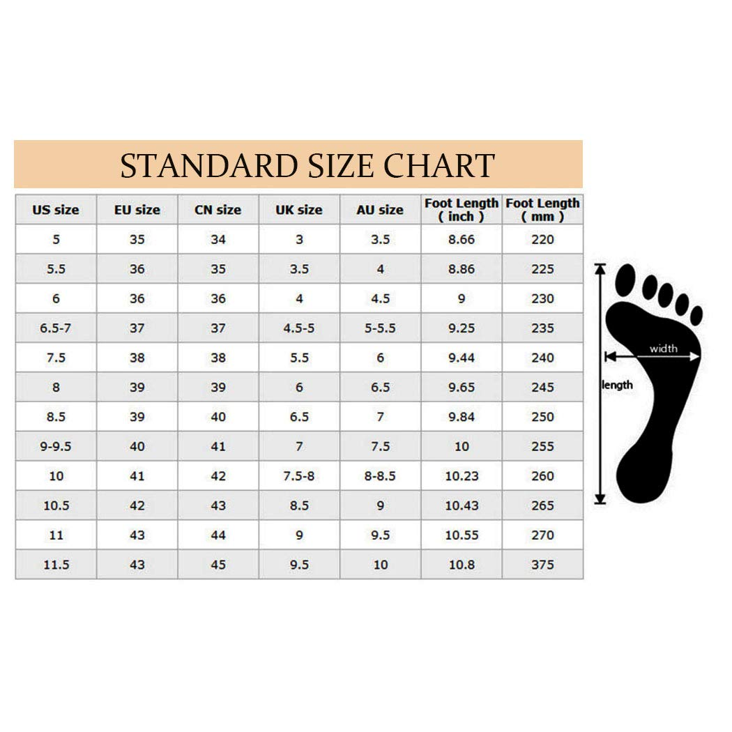 Men Hiking Shoes,Outdoor Sneaker Mountaineering Sandals Breathable Hollow Shoes Summer Hiking Wading Beach Shoes,Blue,38EU