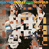 Electric Outlet by JOHN SCOFIELD (2014-05-04)