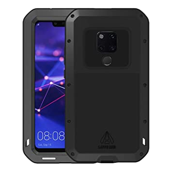 coque huawei 6 pouces
