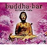 Buddha Bar Vol 1