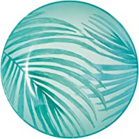 Luminarc Crazifolia - Plato Hondo (20 cm, 1