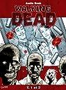 Audio Book Walking Dead, tomes 1 et 2 par Kirkman