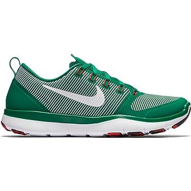 Nike Free Training Versatility 833258-001 Men Sport Athletic Running Shoes Sz 13