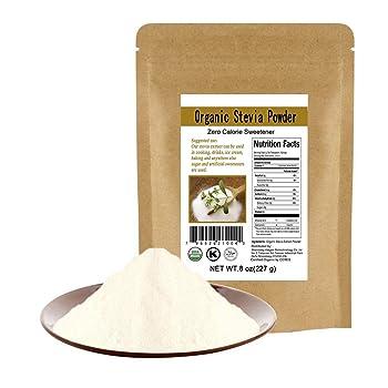 Stevia%20Powder%20