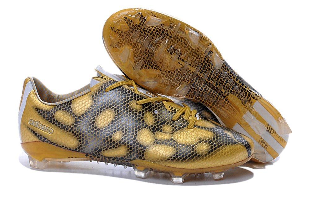 FRANK Fußball Fußballschuh Herren F50 FG Schuhe
