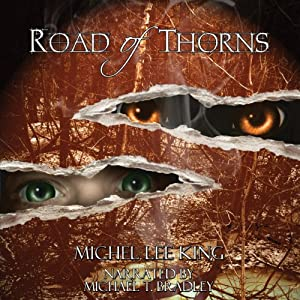 Road of Thorns Audiobook
