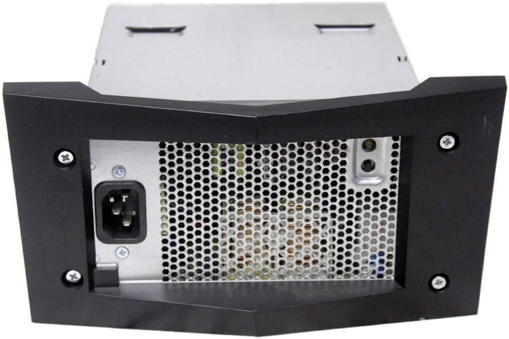 DELL W299G Precision T5500 875W Power Supply