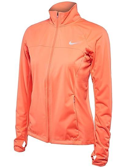 Nike Oberkörper Bekleidung Shield Full Zip 2.0 Jacket