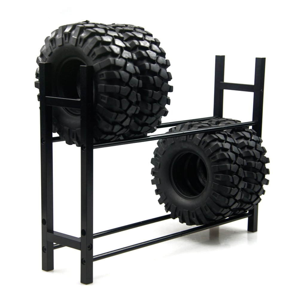 motorcycle rack tire alibaba showroom and com at suppliers used locations manufacturers